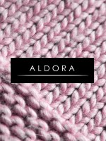 Aldora-tejido