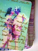 Tarjeta-postal---Abrir-el-tiempo