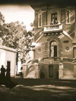 fotos Municipalidad de Vicente López 5