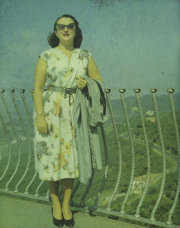 Agosto 1958