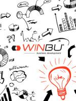 destacada-winbu